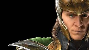 Download Loki Tom Wallpaper 1920x1080 | Wallpoper #375221