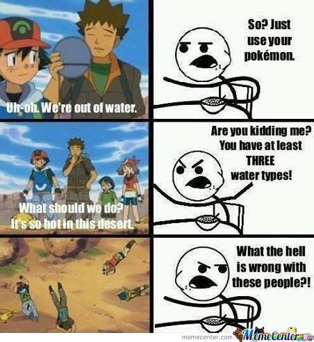 Pokemon Memes Funny - pokemon memes facebook image memes at relatably com
