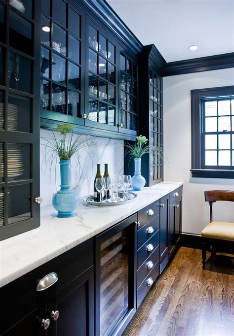 narrow depth floor cabinet shallow depth cabinets shallow cabinets
