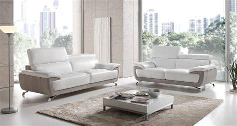 canapé bardi canapés modernes meubles lyon priest