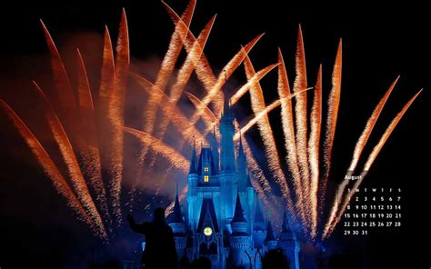 Wallpaper Disney by Disney World Hd Wallpapers Hd Wallpapers Pics