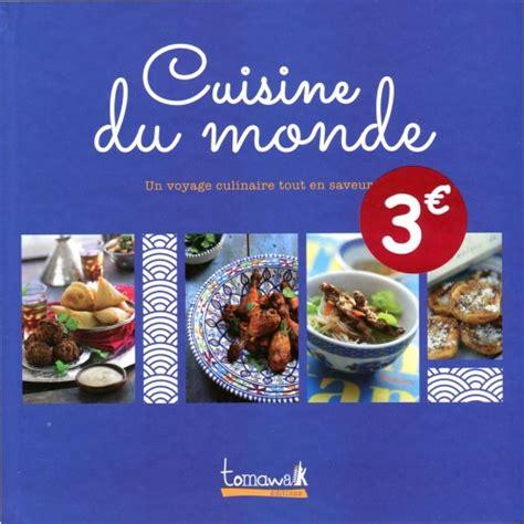 arte cuisine du monde cuisine du monde la recette du dredi