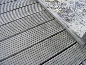 Balkonboden Neu Streichen : terrasse streichen granit streichen with terrasse ~ Michelbontemps.com Haus und Dekorationen