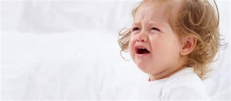 cuisiner pour bebe crises de colère les comprendre pour mieux intervenir