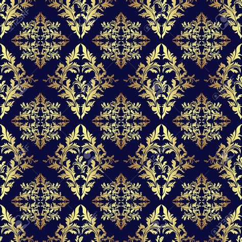 Wallpaper Blue And Gold by Blue And Gold Backgrounds Wallpapersafari