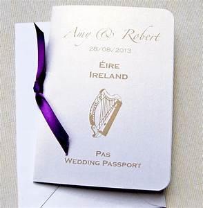 lots of love invitations With handmade wedding invitations northern ireland