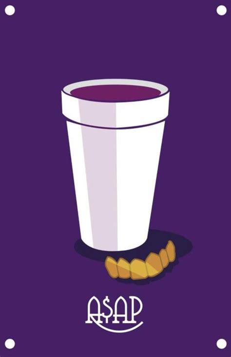 purple drink purple drank i need a drank pinterest purple drinks wallpaper and dope wallpapers