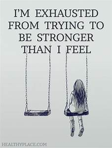 Pädagogische Arbeit und Depression: trotz psychischer ...