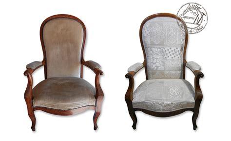 canapé marron clair chaise secrets de siège