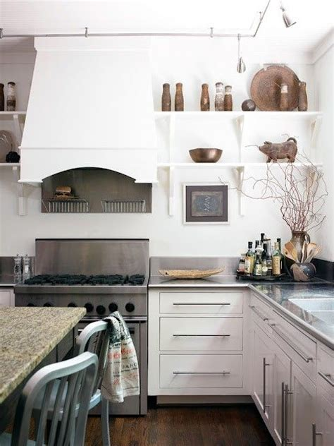 colors for kitchens 21 best images about range style on wall 6828