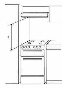 Gas Information Sheet 25  Domestic Gas Cooking Appliance