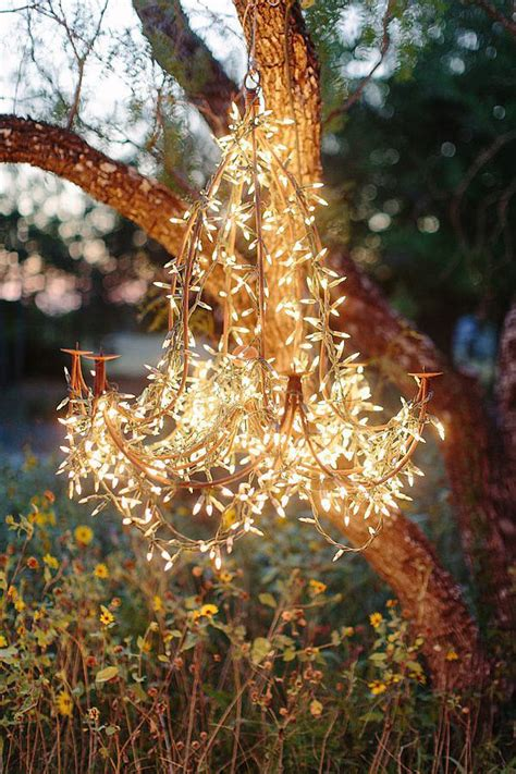 correct way to string lights on christmas tree how great would it look if you wrapped lights around a