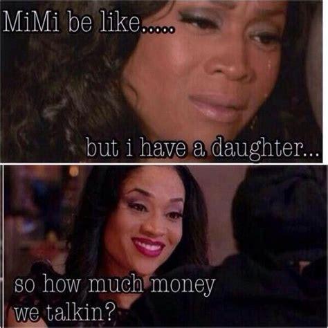 Meme Mimi - new memes hip hop and atlanta on pinterest