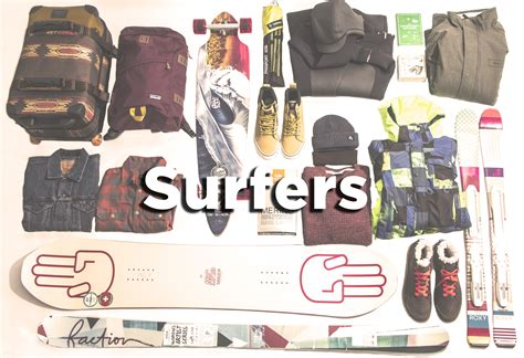 christmas gift ideas for surfers 15 great gifts eve
