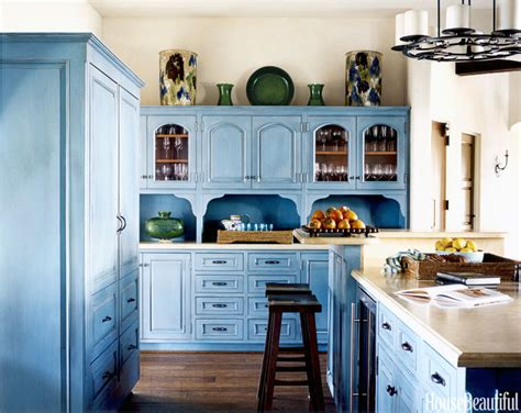 cool kitchen cabinet ideas 40 kitchen cabinet design ideas unique kitchen cabinets kitchen design cabinets bruce lurie