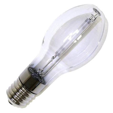 westinghouse 37443 lu150 high pressure sodium light bulb