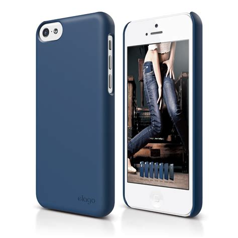 iphone 5c cases for iphone 5c hits