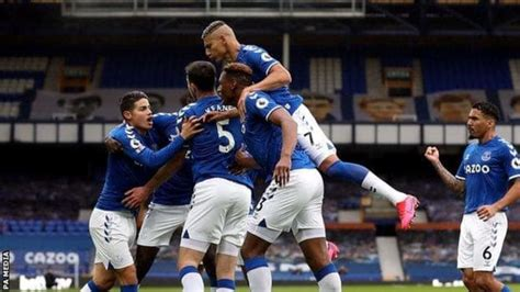 Everton vs Leeds Preview: How to Watch on TV, Live Stream ...