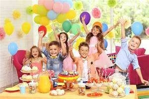 1868 Restaurant and Cafe | Tips on hosting a kid's ...