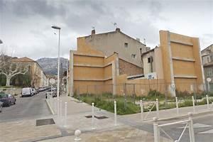 Bureau Des Logements Toulon Bureau Bureau Des Logements