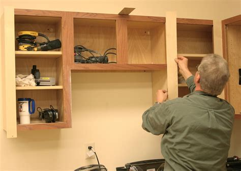 how to reface cabinets kitchen cabinets veneer quicua com