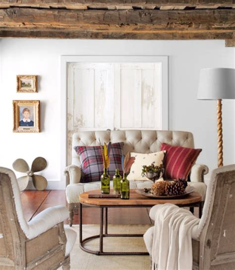 country living room ideas for small spaces 40 small room ideas to jumpstart your redecorating