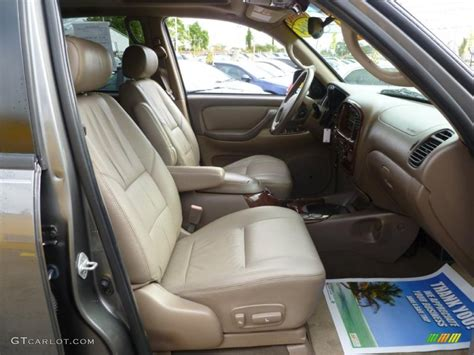 hayes car manuals 2011 toyota sequoia seat position control hayes auto repair manual 2004 toyota sequoia interior lighting your guide to buying toyota