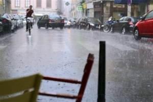 Qualité Air Lyon : m t o du 14 mars pluie et grisaille lyon mais bonne qualit de l 39 air ~ Medecine-chirurgie-esthetiques.com Avis de Voitures