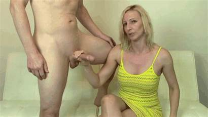 Face Cock Mouth Taking Cumshot Fag Makes