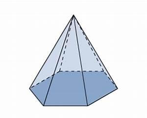 Fünfeck Berechnen : pyramide bettermarks ~ Themetempest.com Abrechnung