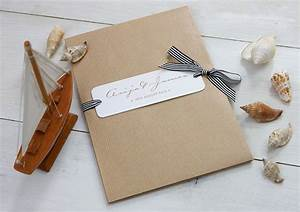 meticulous ink pretty packaging pinterest chevron With wedding invitations packaging ideas