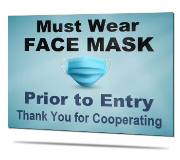 Parsons To Require Masks in Businesses