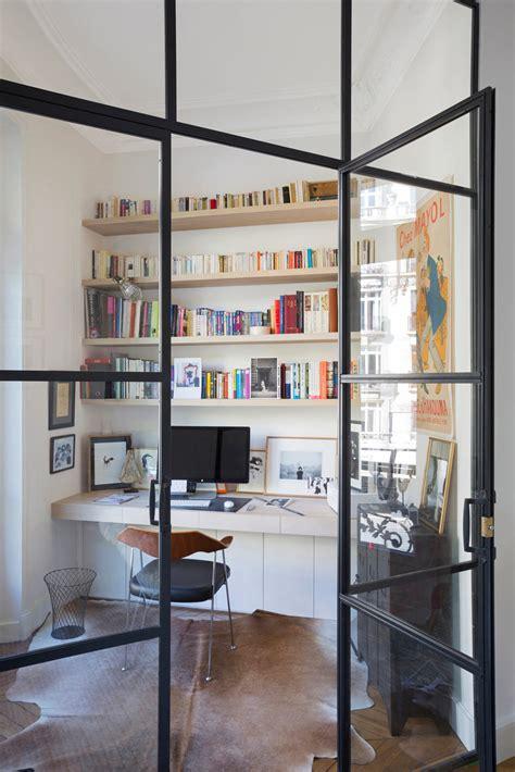 le de bureau style york porte de style atelier d 39 artiste en acier battante ou à
