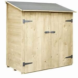 Geräteschrank Garten Holz : garten ger teh user landi ~ Whattoseeinmadrid.com Haus und Dekorationen
