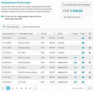 Sparhandy Rechnung Login : mycss kunden login portal nemuk ~ Themetempest.com Abrechnung