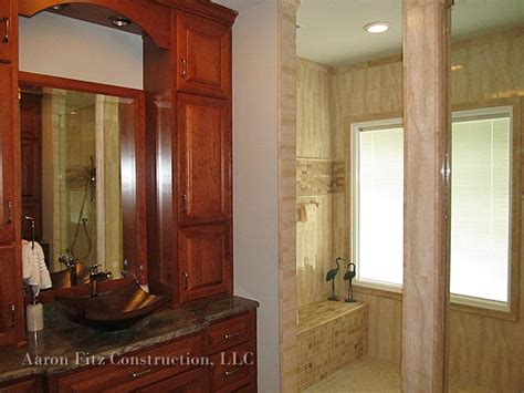 triangle raleigh remodelers aaron fitz construction