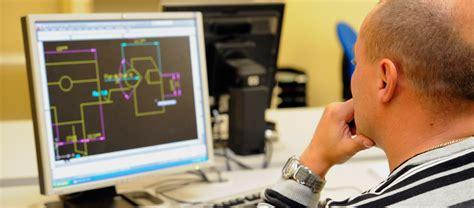 technicien bureau d etude liste des offres ingénieur ou technicien bureau d études