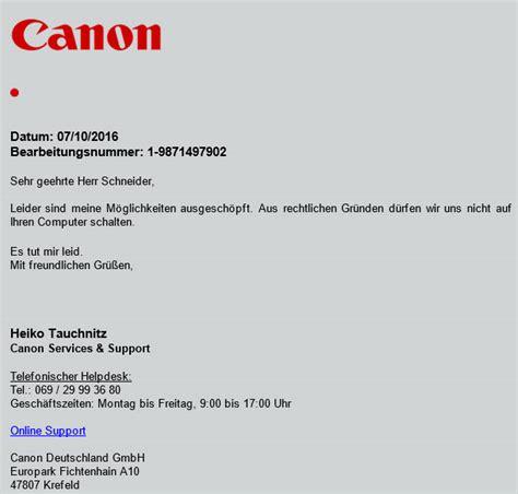 Download canon pixma ip 7200 treiber: Canon Druckertreiber installieren - Microsoft Community