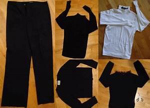 Diy Punk Goth Clothing - Do It Your Self