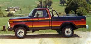 jeep truck name sixeightbob 1979 ford f150 regular cab specs photos