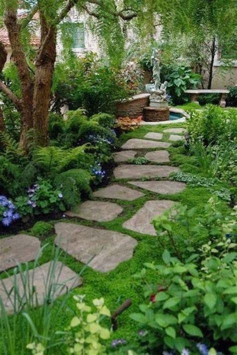 bed stu womens garden shoes  sims  gardening skill