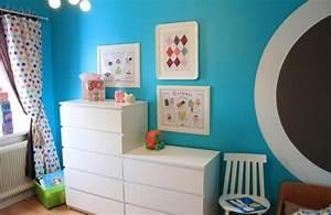 Kinderzimmer Streichen Junge : kinderzimmer farben junge ~ Orissabook.com Haus und Dekorationen