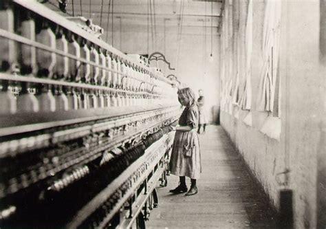 Child Labor, The Sequel