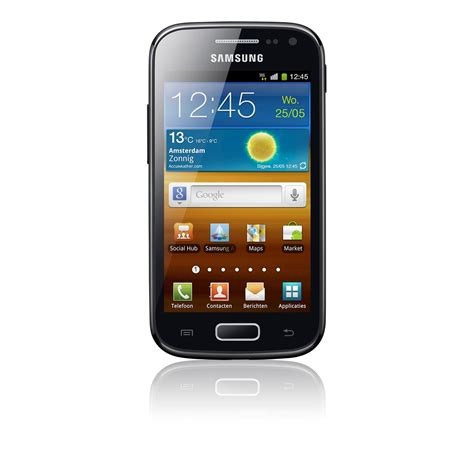 samsung galaxy ace 2 price in india android v2 3 operating system