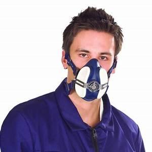Masque à Poussière : demi masque anti poussi res infield elipse p3 ~ Edinachiropracticcenter.com Idées de Décoration