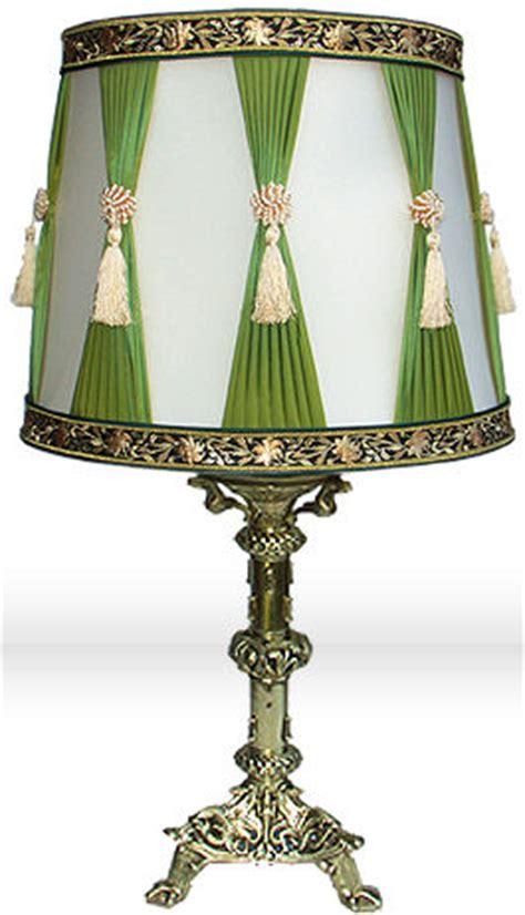 table l by abat jour du moulin the period l