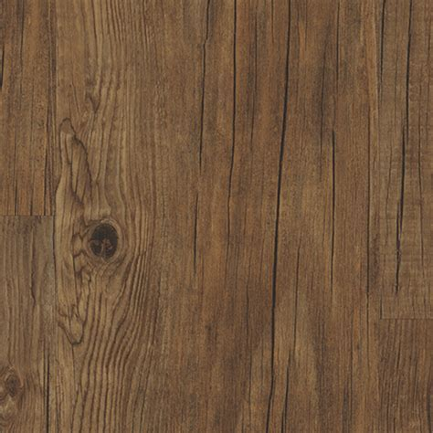 Karndean LLP104 LooseLay Rustic Timber
