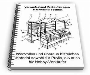 Verkaufsstand Selber Bauen : verkaufsstand selber bauen marktstand technik ~ Orissabook.com Haus und Dekorationen