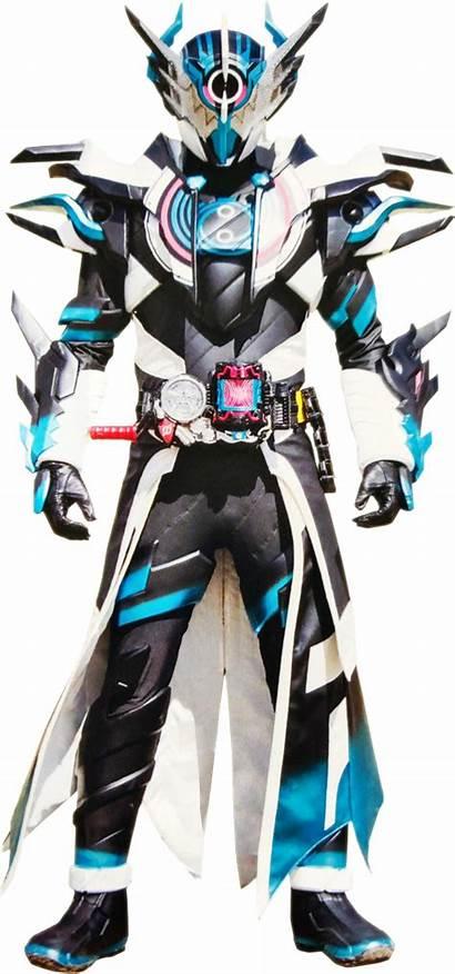 Cross Evol Kamen Rider Wiki Vs