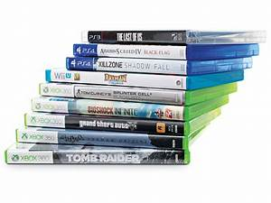 Console Games West Plains Pawn Fine Jewelry